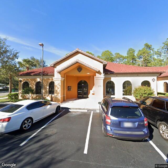 2575 Northbrooke Plaza Dr,Naples,FL,34119,US