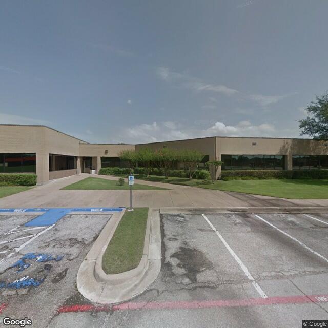 2600 Motley Dr,Mesquite,TX,75150,US