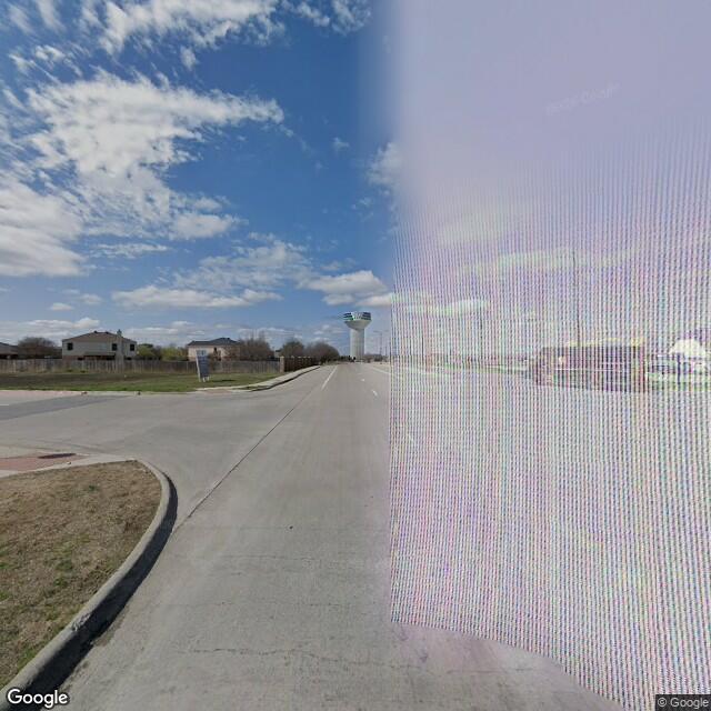 2601 Little Elm Pkwy,Little Elm,TX,75068,US