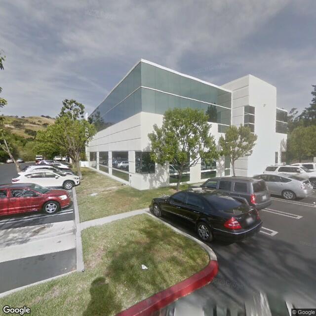 26135 Mureau Rd,Calabasas,CA,91302,US