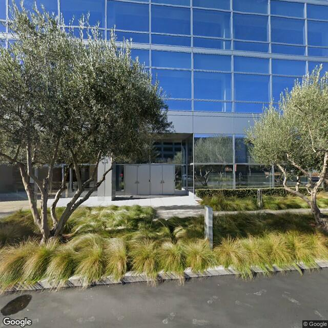 2625 Augustine Dr,Santa Clara,CA,95054,US