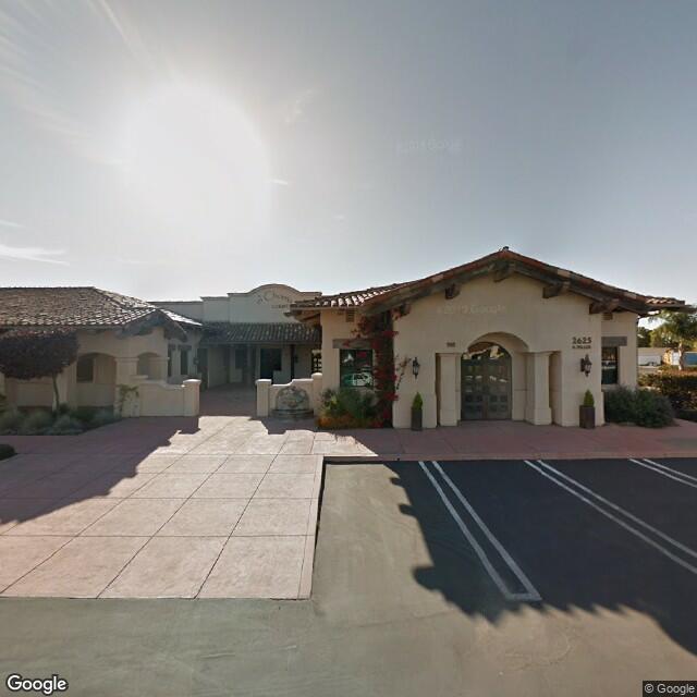 2625 S Miller St,Santa Maria,CA,93455,US