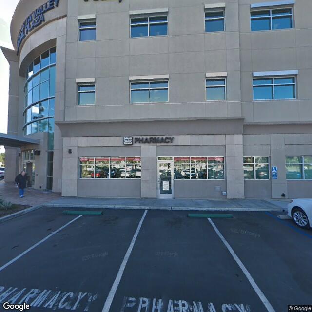 26357 McBean Pky,Santa Clarita,CA,91355,US