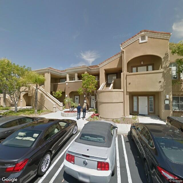 26361 Crown Valley Pky,Mission Viejo,CA,92691,US