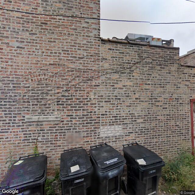 6374 N Lincoln Ave,Chicago,IL,60659,US