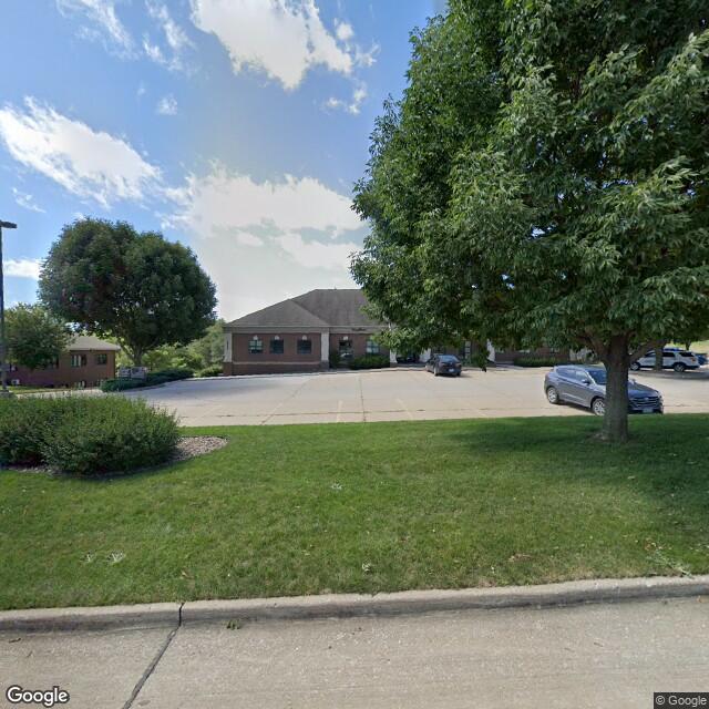 2650 106th St,Urbandale,IA,50322,US
