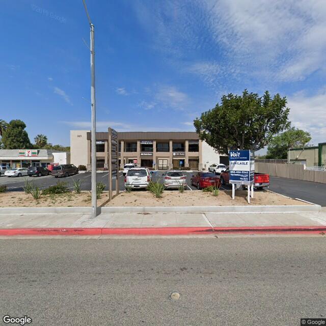 265 E St,Chula Vista,CA,91910,US