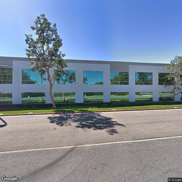26800 Aliso Viejo Pky,Aliso Viejo,CA,92656,US
