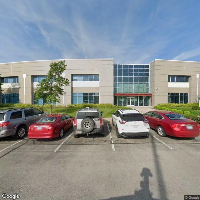 2700 Blankenbaker Pky,Louisville,KY,40299,US
