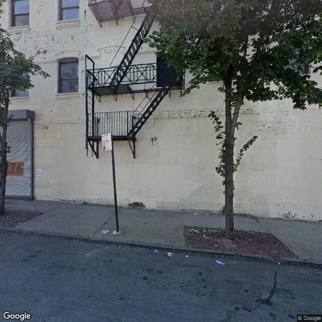 270-276 Rider Ave,Bronx,NY,10451,US