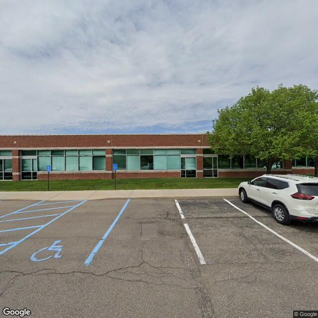 27175 Haggerty Rd,Novi,MI,48377,US