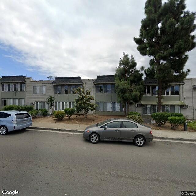 2725 Jefferson St,Carlsbad,CA,92008,US
