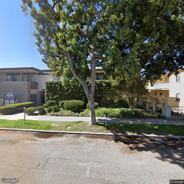 272-276 Church Ave,Chula Vista,CA,91910,US