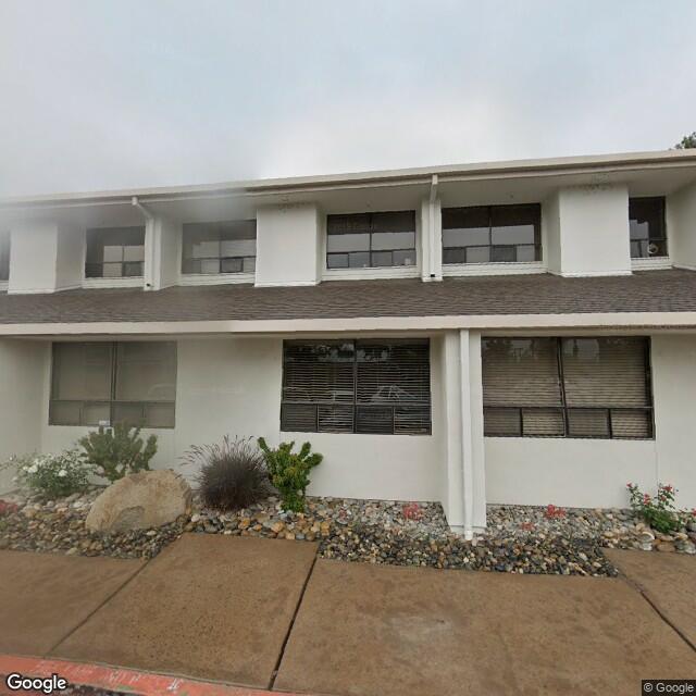 27393 Ynez Rd,Temecula,CA,92591,US