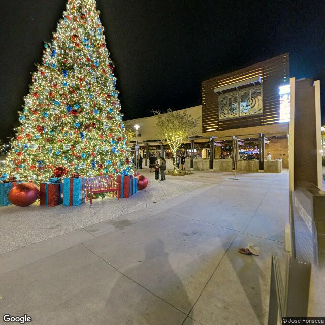 2741-2791 Park View Ct,Oxnard,CA,93036,US