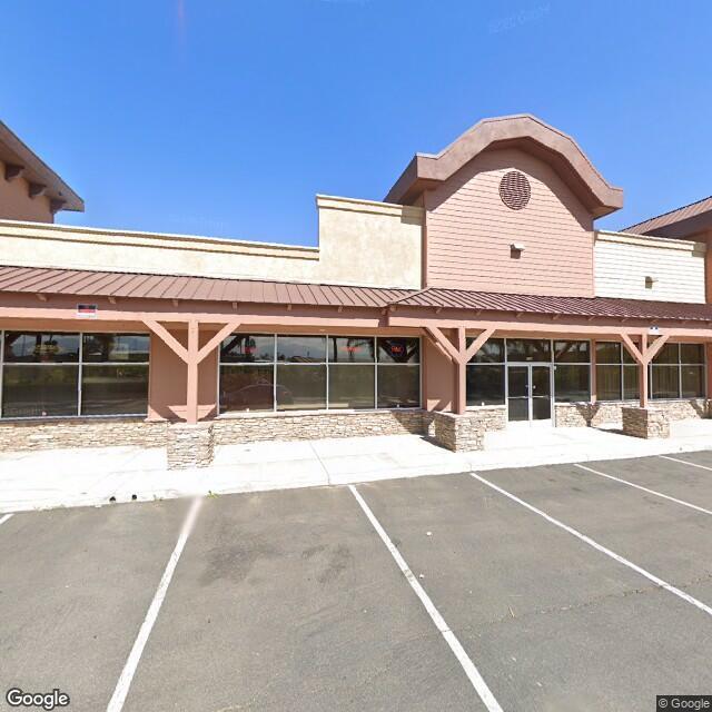 2741 Hamner Ave,Norco,CA,92860,US