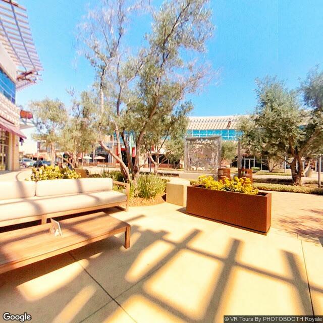 2750-2760 Park View Ct,Oxnard,CA,93036,US