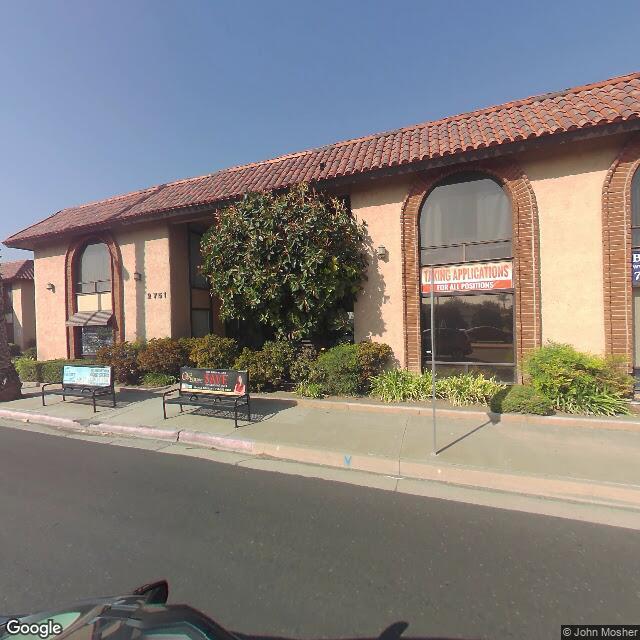 2751 E Chapman Ave,Fullerton,CA,92831,US