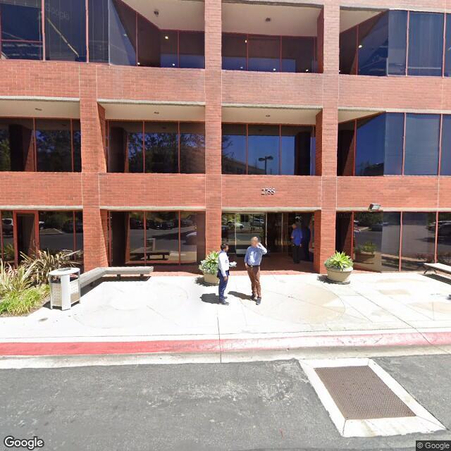 2755 Campus Dr,San Mateo,CA,94403,US