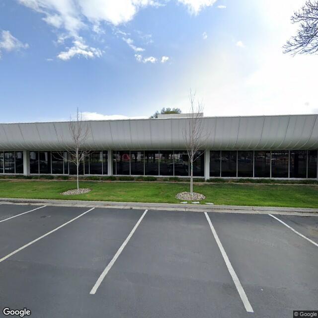 2800 De La Cruz Blvd,Santa Clara,CA,95050,US
