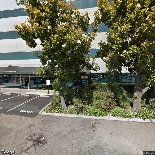 2800 W March Ln,Stockton,CA,95219,US