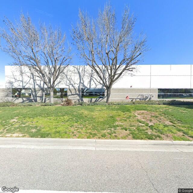 28110 Avenue Stanford,Santa Clarita,CA,91355,US