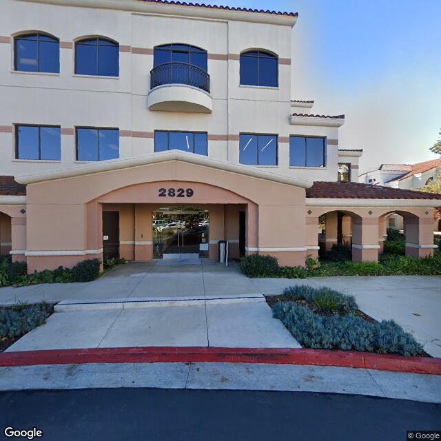2829 Townsgate Rd,Westlake Village,CA,91361,US