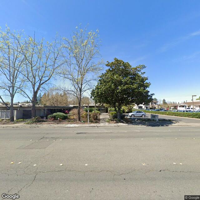 2841 Cleveland Ave,Santa Rosa,CA,95403,US