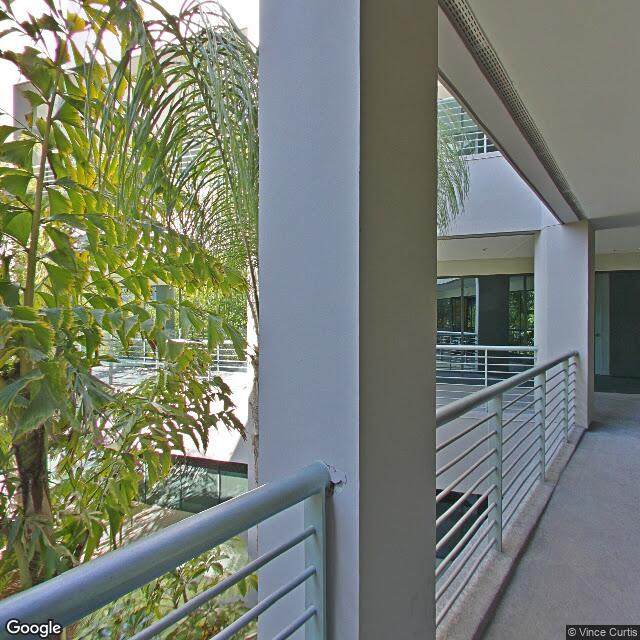 28494 Westinghouse Pl,Valencia,CA,91355,US