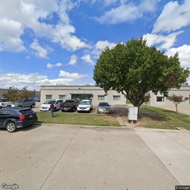 2860 Exchange Blvd,Southlake,TX,76092,US