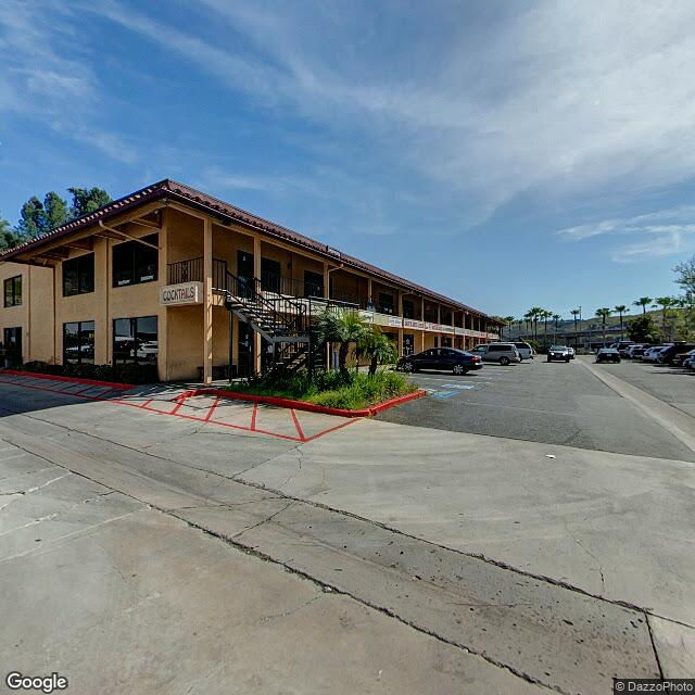 28752 Marguerite Pky,Mission Viejo,CA,92692,US