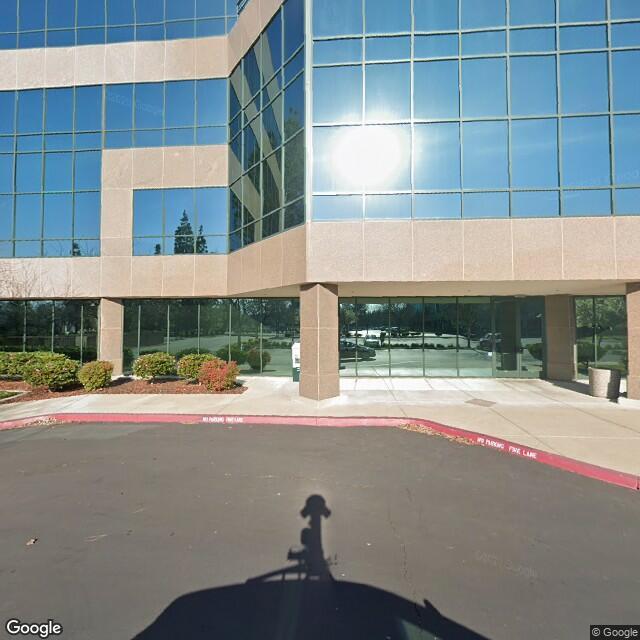 2882 Prospect Park Dr,Rancho Cordova,CA,95670,US