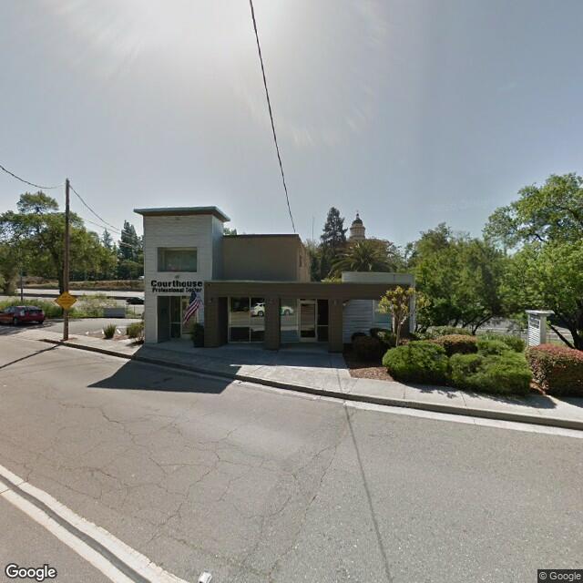882-886 Lincoln Way,Auburn,CA,95603,US