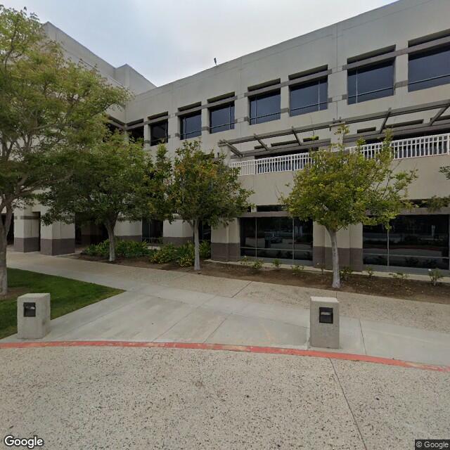 2901 N Ventura Rd,Oxnard,CA,93036,US