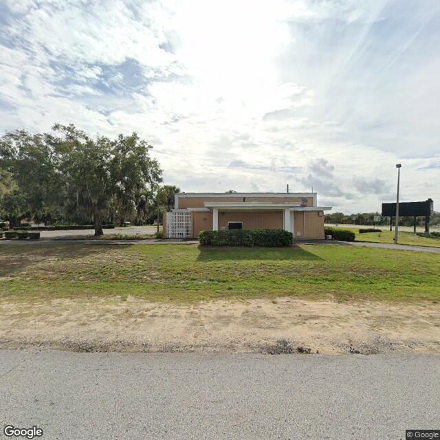 2010-2020 Nightingale Ln,Tavares,FL,32778,US
