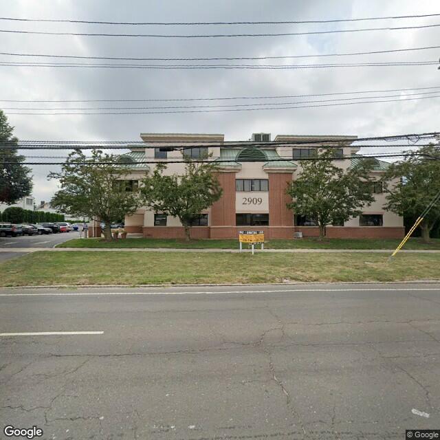 2909 Main St,Stratford,CT,06614,US