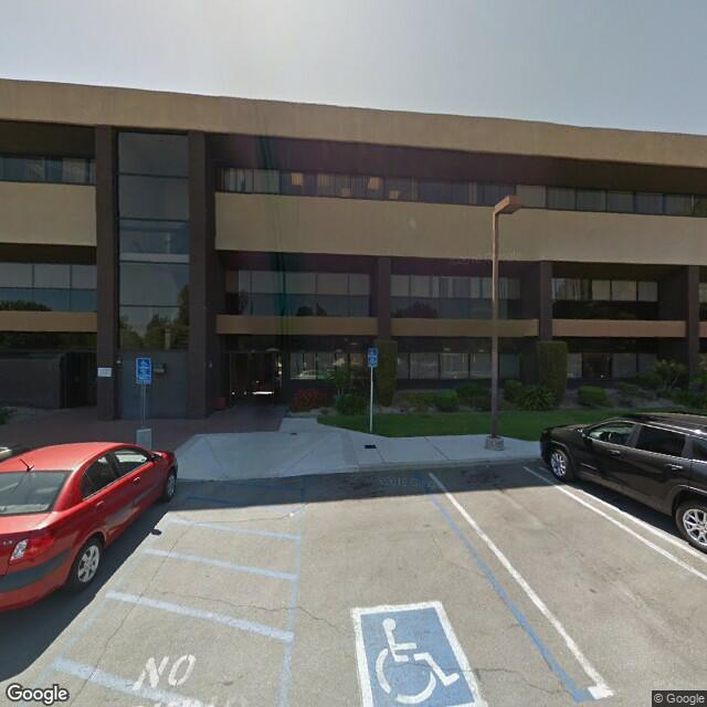 2950 Sycamore Dr,Simi Valley,CA,93065,US