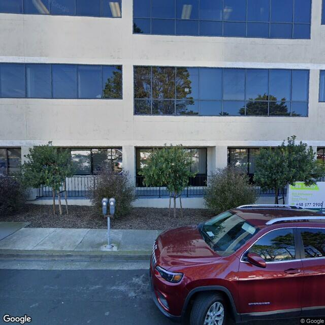 295 89th St,Daly City,CA,94015,US