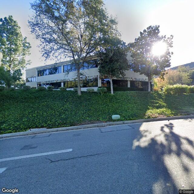 29800 Agoura Rd,Agoura Hills,CA,91301,US
