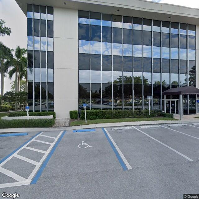 3001 Tamiami Trl N,Naples,FL,34103,US