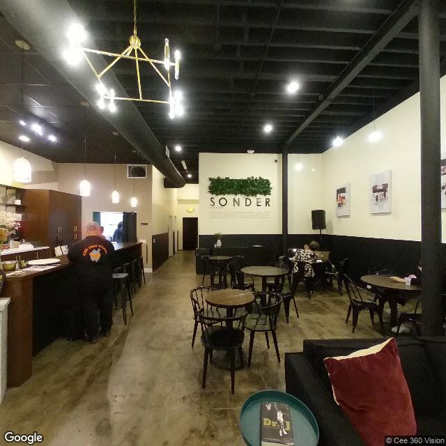 300-312 E Queen St,Inglewood,CA,90301,US