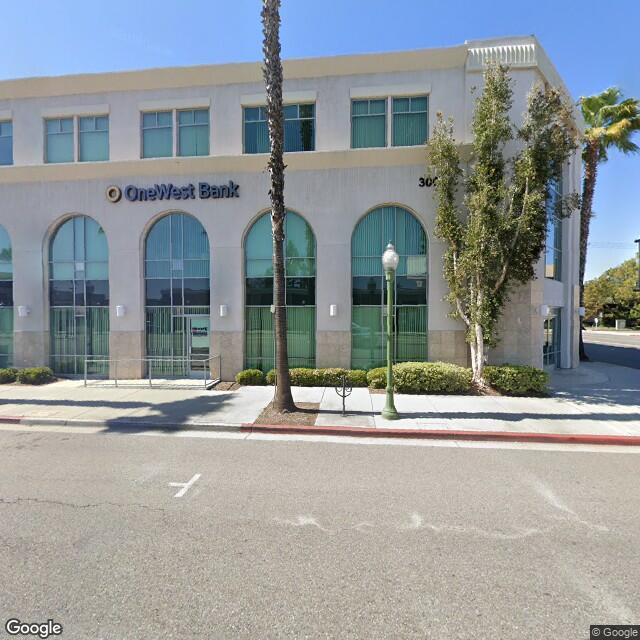 300 W Grand Ave,Escondido,CA,92025,US