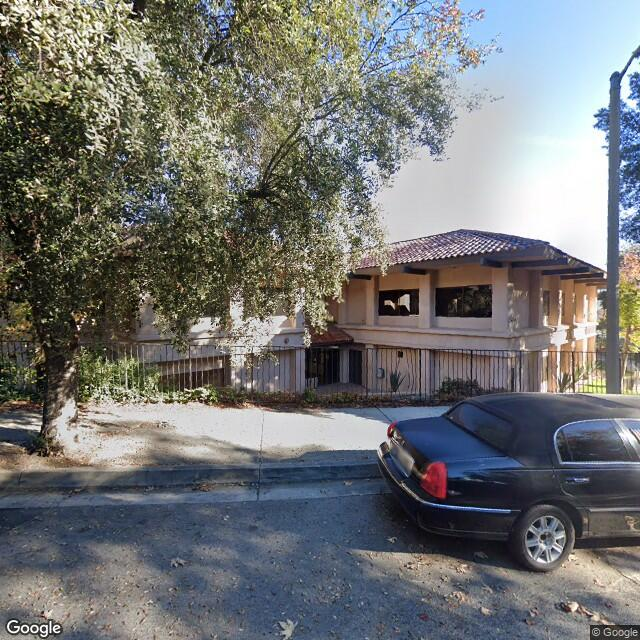 30101 Agoura Ct,Agoura Hills,CA,91301,US