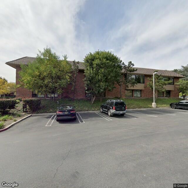 30101 Town Center Dr,Laguna Niguel,CA,92677,US
