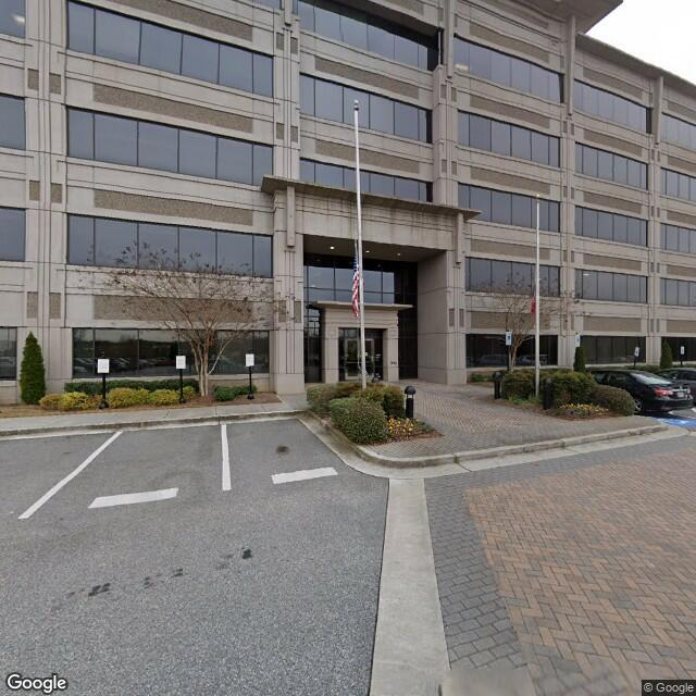 3011 Sutton Gate Dr E,Suwanee,GA,30024,US