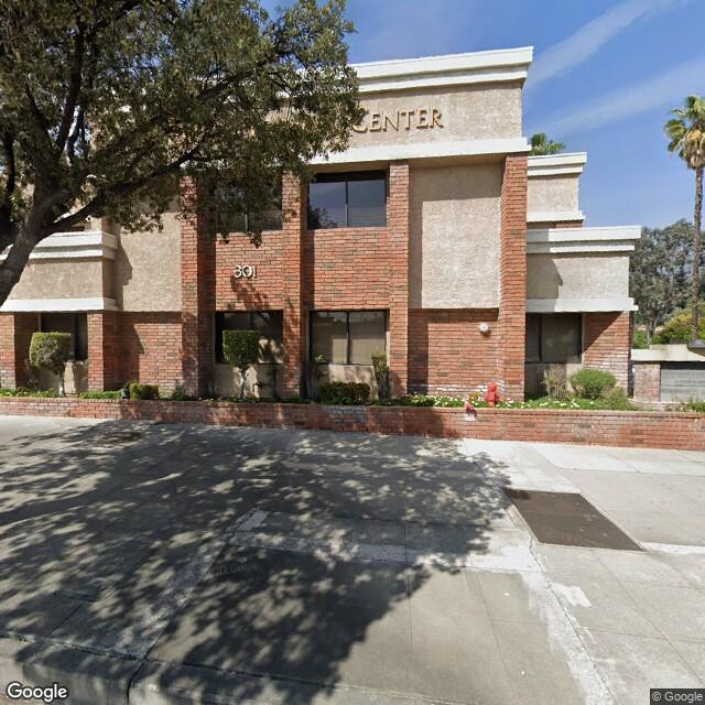 301 E Foothill Blvd,Arcadia,CA,91006,US