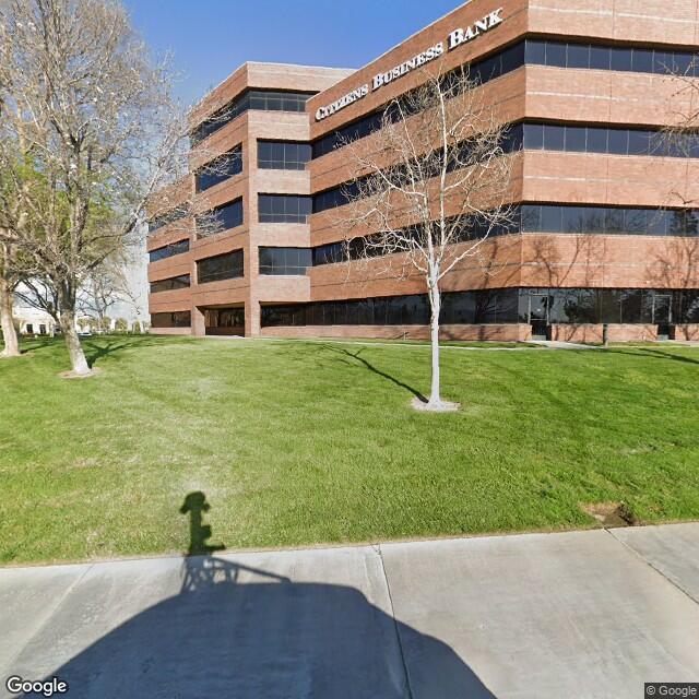 301 E Vanderbilt Way,San Bernardino,CA,92408,US