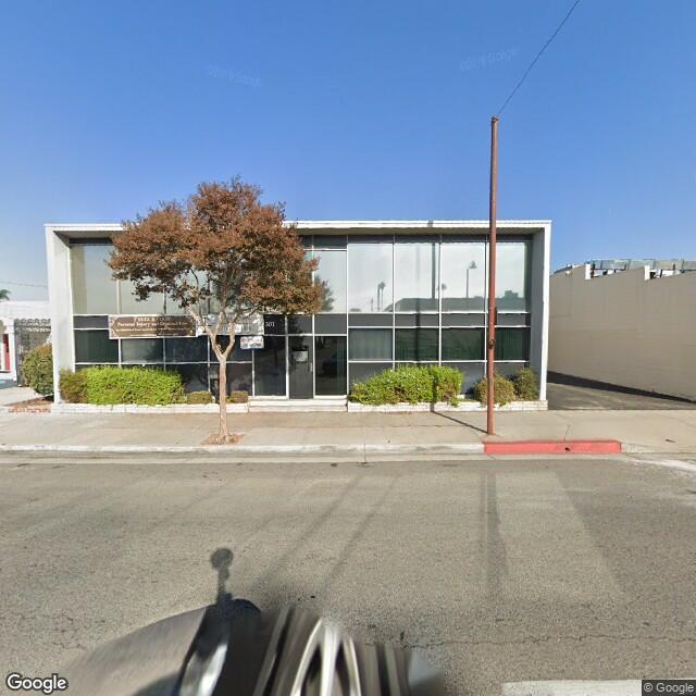 301 W La Habra Blvd,La Habra,CA,90631,US