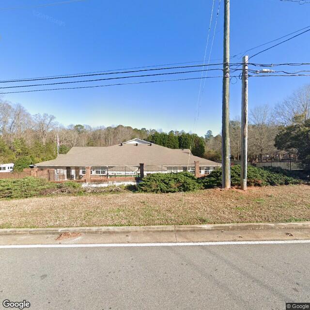 3025 B Highway 154,Newnan,GA,30265,US