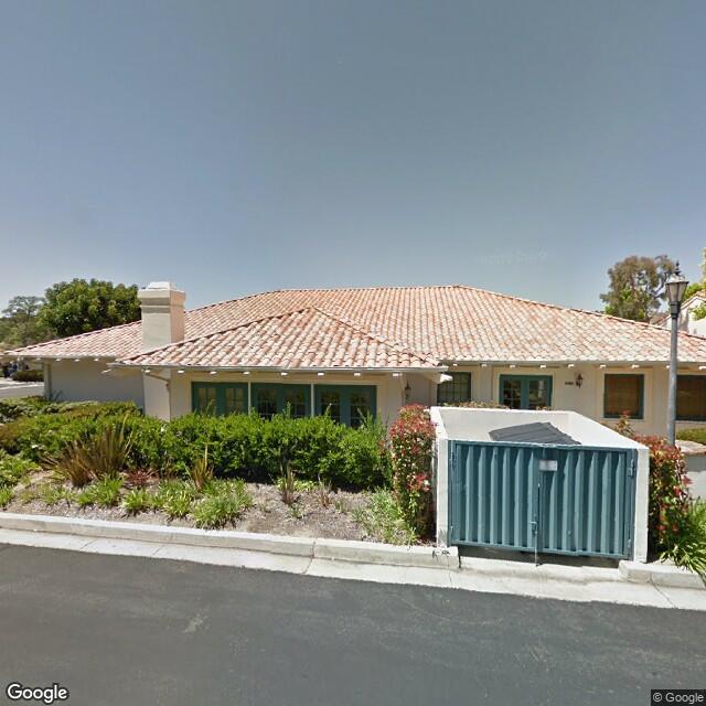 30290 Rancho Viejo Rd,San Juan Capistrano,CA,92675,US